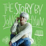 SM娛樂推出演唱會系列品牌THE AGIT SHINee鐘鉉打頭陣