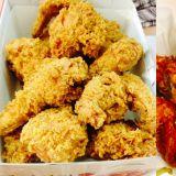 原來韓國炸雞要分派系?脆皮炸雞VS老式炸雞:你選哪一個?