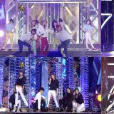 【回顾】是时代的眼泪啊!「2009年SBS歌谣大战」男团、女团交换舞台,真的超级经典!