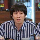 《人生酒馆》SJ希澈谈及结婚话题:「偶像结婚对粉丝可能是种很大的失礼」