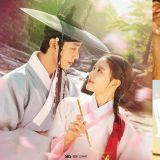 【KSD評分】韓星網讀者親自評分:《紅天機》蟬連兩週冠軍《海岸村恰恰恰》&《D.P:逃兵追緝令》緊追在後!