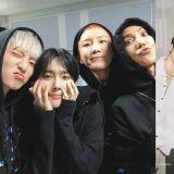 WINNER 在出道7周年纪念日与 YG 续约!YG:「已与全体成员达成续约5年的协议」