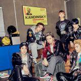 NCT 127 5 月中發行改版專輯 今日開放預購!