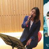 不愧是经典!Ailee 演唱 《鬼怪》OST 夺 2018 年上旬韩国告示牌 OST 榜冠军