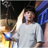 《山茶花开时》姜河那几经挣扎终於决定出席《2019 KBS演技大赏》?公司搞错啦!