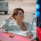 細數韓劇《男朋友》結局倒數時,「最虐心」和「最幸福」的時刻~!