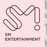 SM 收購 Suran 所屬公司 Million Market 有意朝嘻哈、R&B 樂界前進?