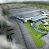 仁川国际机场第2航厦要开放啦! 迎冬奥会,明年1月18日投入运营