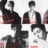 iKON 介绍最新主打歌「听起来很嗨的悲歌」 下个月邀粉丝免费享受《PiKONIC DAY》!