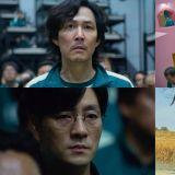 李政宰、朴海秀主演 Netflix《魷魚遊戲》正式預告!「一切只是一場遊戲」存活到最後就能獲得億萬獎金