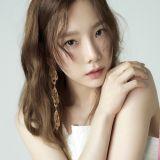 韓網友借太妍歌詞發問:「太妍吸煙嗎? 」眾人回答亮了!