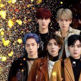 SF9 開啟海外市場:日語正規專輯成績亮眼,4 月前進歐美開唱!