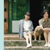 閉上眼就來到濟洲島~《孝利家民宿》片頭曲明日發行!