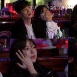 真的比韓劇還精彩!戀綜《換乘戀愛》當著所有人的面公開前任,還有新的男出演者加入!