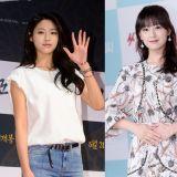 AOA雪炫获得5月广告女模特儿品牌评价一位 IU、金智媛紧追在后