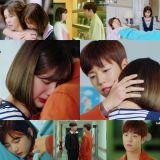 《她爱上了我的谎》李玹雨&Joy&李瑞元三角关系START!