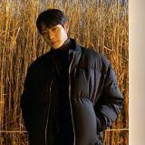 鷹眼網友在韓劇《Undercover》裡發現金永大的高中照片!這也太帥了吧,超像《狼的誘惑》裡的姜棟元