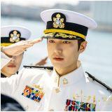 《The King:永遠的君主》李敏鎬領軍與日軍海上開戰情節受日本網友抨擊