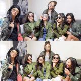 《姐姐們的Slam Dunk》出新招 複製Jessi軍團登場