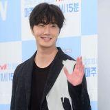 丁一宇将在12月退伍!已收到SBS新剧《獬豸》的出演提案,是一部愉快冒险历史剧!