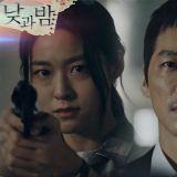 《日與夜》三版預告與日版海報公開:南宮珉、雪炫、李清娥複雜關係序幕開啟