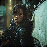 [問候片]《屍速列車:感染半島》7月9日韓國電影首度舉辦線上會談Twitter Blueroom!