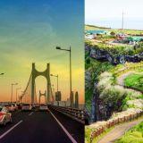 日本人最推荐的20个韩国景点! (三)这些好去处,一般外国人不知道哦!
