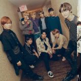 NCT 127 世巡落幕後回歸韓國 5 月發行迷你四輯〈WE ARE SUPERHUMAN〉!