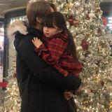 【有片】《超人回來了》EXO燦烈&KAI一日哄娃記:娜恩建厚被抱懷中!竟然不知道該羨慕誰XD