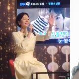 《Sky Castle》「郭美香」廉晶雅演唱BTS防彈少年團《春日》!網友:「歐莫尼太可愛了!」