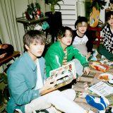 NCT Dream 一周后回归 首张正规专辑预售量已破百万张!