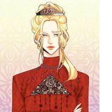 這位皇后太絕了!甩掉變心前夫還宣佈要再婚,《再婚皇后》讀者只求秀愛演女主