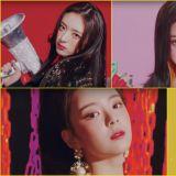 JYP 最新女团名 ITZY 是什么意思?「你想要的一切我们都有啊!」