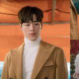韓劇《第3種魅力》明日完結篇,他們的結局又會是什麼呢~?