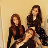 重提T-ara当时的「排挤事件」...昭妍:【10分钟文化】太痛苦了