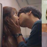 那些年「徐玄振」被壁咚KISS的日子,你覺得最經典的是哪一場呢~?