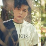 Super Junior 凭音乐剧袭卷日本 5 月艺声、神童接连登台主演!