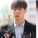 朴有天反驳 MBC 新闻内容 今日提出更正报导、损害赔偿要求!