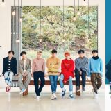 Super Junior、iKON 擔任韓國代表 獲邀登《2018 亞運會》閉幕舞台!