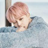 BTS 的釜山男兒 Jimin 如今徹底成為「首爾男子」了?