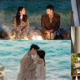 【KSD評分】由韓星網讀者評分!《愛的迫降》登一位 《檢察官內傳》、《揀擇-女人們的戰爭》新上榜