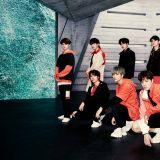 TREASURE 新單曲獲 Gaon 週榜冠軍 出道後的累積銷量已破 70 萬張!