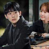 韩剧《春夜》进入后半段「三大看点」,今明两晚剧情成关键!