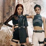 韩团史上最快!BLACKPINK〈Kill This Love〉MV 公开不到 12 天破两亿