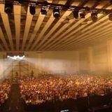 《姜Gary2016LiveGougeshow》昨晚嗨翻台大體育館!