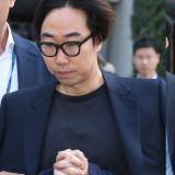 Mnet 造假案 20 日开「准备庭」 安俊英、金勇范出席与否引关注!