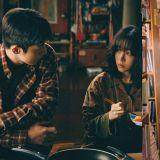 「耀眼CP」浪漫合體!南柱赫&韓志旼主演的電影《喬瑟與老虎、魚》最新預告公開