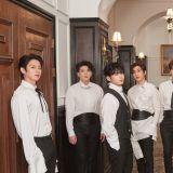 Super Junior 將在《2020 TMA》首度公開表演新歌 希澈也將一起登台!