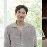 最有魅力的「帅大叔」合体!李善均&金南佶演员将合作新综艺节目~