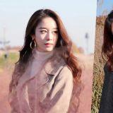 芝妍 12月SOLO回归! 专辑已经录好,预告将带来「彩色头发」全新造型!